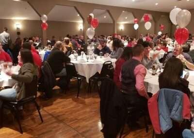 banquet guests (2)