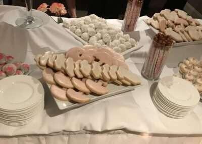 cookie setup (2)