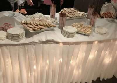 cookie setup 6